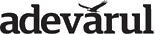 Adevarul newspaper logo