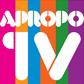 ApropoTv logo
