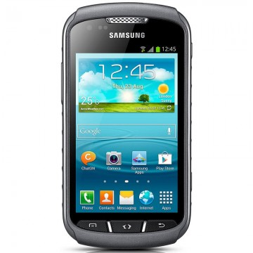 Huse Samsung Galaxy XCover 2 S7710