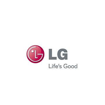 Huse LG