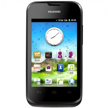 Huse Huawei Ascend Y210D