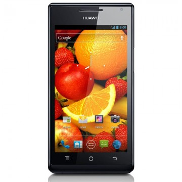 Huse Huawei Ascend P1s