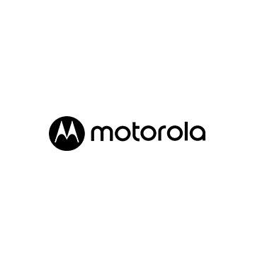 Huse Motorola