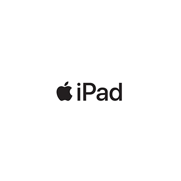 Huse tablete Apple