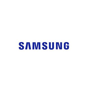 Huse tablete Samsung