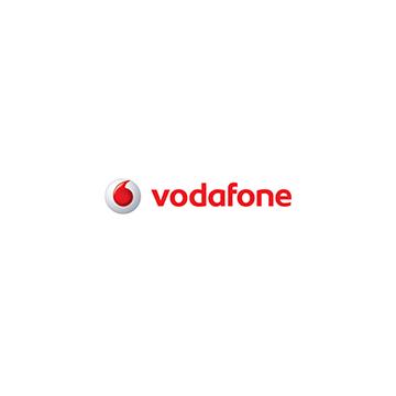 Huse Vodafone