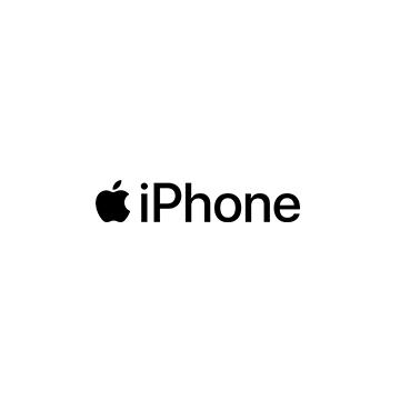 Huse iPhone