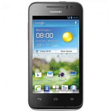 Huse Huawei Ascend G330