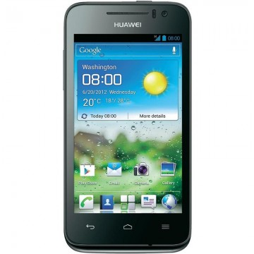 Huse Huawei Ascend G350