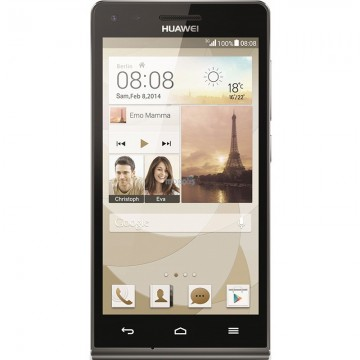 Huse Huawei Ascend G6
