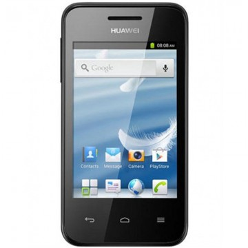 Huse Huawei Ascend Y220