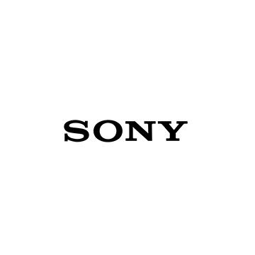 Huse Sony