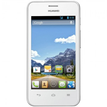 Huse Huawei Ascend Y320