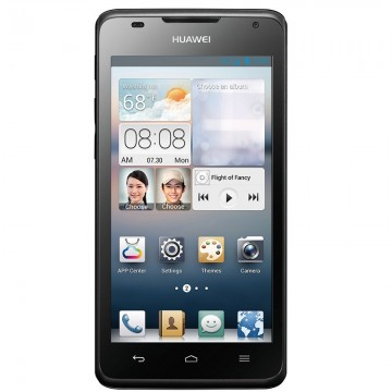 Huse Huawei Ascend Y530