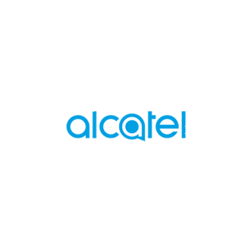 Huse Alcatel
