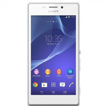 Huse Sony Xperia M2, M2 Dual D2302
