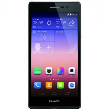 Huse Huawei Ascend P7