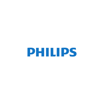 Huse Philips