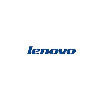 Huse Lenovo