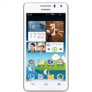 Huse Huawei Ascend G730