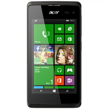 Folii Acer Liquid M220