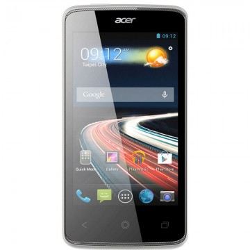 Folii Acer Liquid Z4