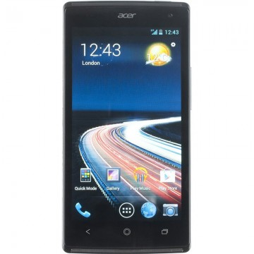Folii Acer Liquid Z5