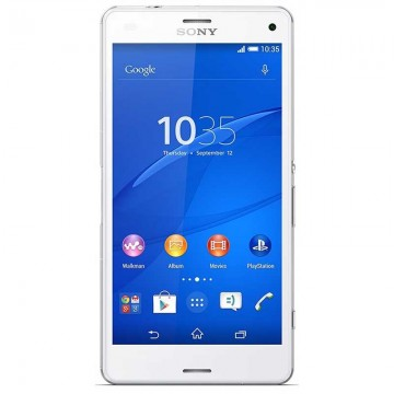 Huse Sony Xperia Z3 Compact
