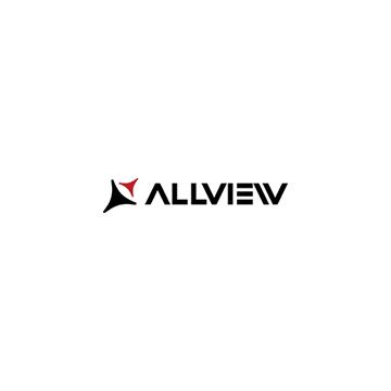 Folii Allview
