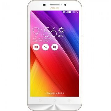 Folii Asus Zenfone Max (5.5 inch) / Max 2016 (5.5 inch) ZC550KL