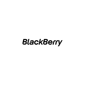 Folii BlackBerry