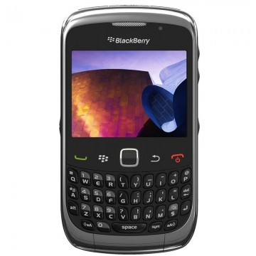 Folii BlackBerry Curve 3G 9300