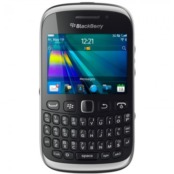 Folii BlackBerry Curve 9320