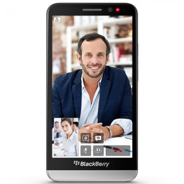 Folii BlackBerry Z30