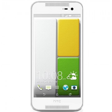 Folii HTC Butterfly 2