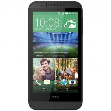 Folii HTC Desire 510