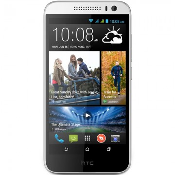 Folii HTC Desire 616
