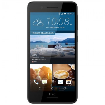 Folii HTC Desire 728