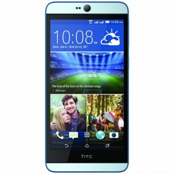 Folii HTC Desire 826