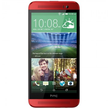 Folii HTC One E8