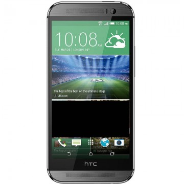 Folii HTC One M8