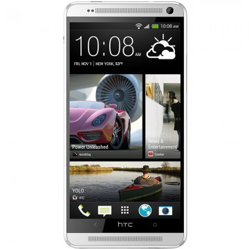 Folii HTC One Max