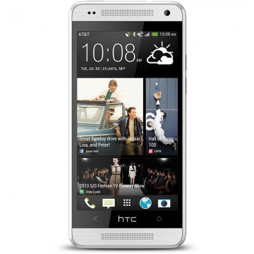 Folii HTC One Mini