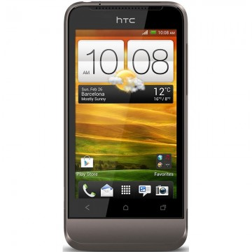 Folii HTC One V