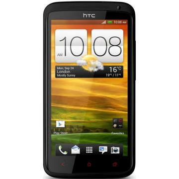 Folii HTC One X