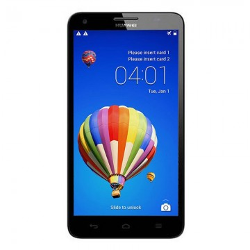 Folii Huawei Honor 3X G750
