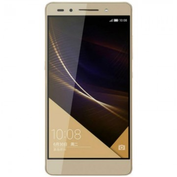 Folii Huawei Honor 5X