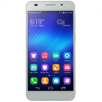 Folii Huawei Honor 7