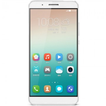 Folii Huawei Honor 7i