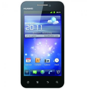 Folii Huawei Honor U8860